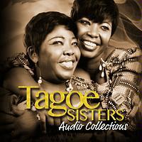 Tagoe Sisters- Yedi Nkunim