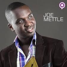 Joe Mettle – Akokyem Nyame