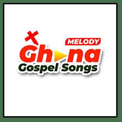 GhanaGosPelSongs.Com
