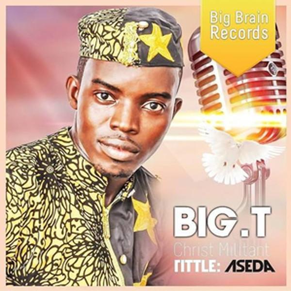 Big T C M - Aseda