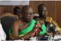 Supreme Court dismisses contempt appeal by Ogyeahoho