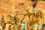 Government to roll out 200 million dollars project to fight galamsey