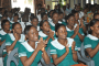 Allowances of Nurses and Midwives to be restored as Minister briefs Parliament on the launch on October 10