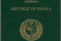 Parliament to probe alleged Embassies that maltreat Ghanaian visa applicants