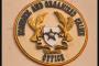 CHRAJ exonerates 2 Deputy Chiefs of Staff in A Plus scandal