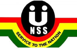 Aggrieved NSS personnel petition CHRAJ over compulsory insurance deduction