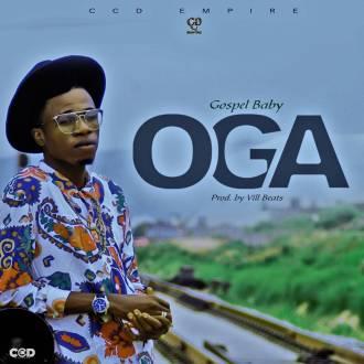 Gospel-Baby-OGA-Prod.-by-Vill-Beats-(www.GhanaMix.com)