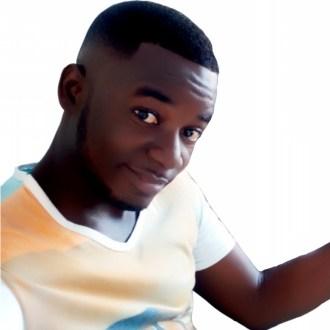 Happy Birthday Ing.Edward Ofori Akowuah
