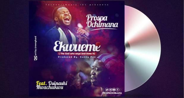 Naija Music – GhanaMix