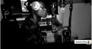 GhanaMix – Music At It's Best! (Free Uploads, Downloads