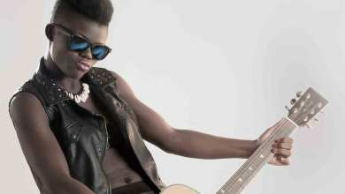 Photo of Wiyaala set to premiere video for 'Village Sex' on July 28