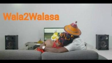Photo of Video Premiere: Wala 2 Walasa by VVIP feat. Bayku