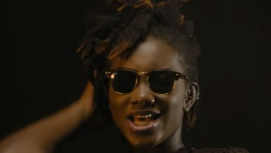 Photo of Ebony's management reacts to signing to another label