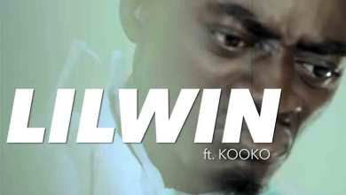 Photo of Video Premiere: Meyare (I'm Sick) Lil Win by feat. Kooko