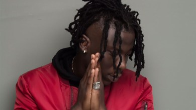 Photo of Morgan Heritage introduced me to a new market in Europe – Stonebwoy