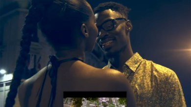 Photo of Video: Handle It by Mista Silva & Mamy Dope