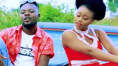 Photo of Video Premiere: Simple As ABC by eShun feat. Cabum
