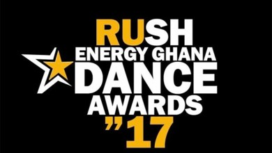 Ghana Dance Awards