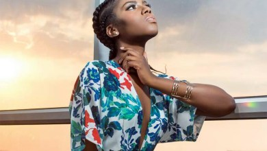 Photo of Mzvee post stunning picture on her birthday