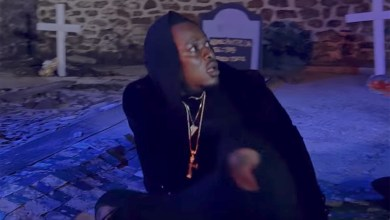 Photo of Video Premiere: Aaye by Nii Funny feat. Teshie Boi