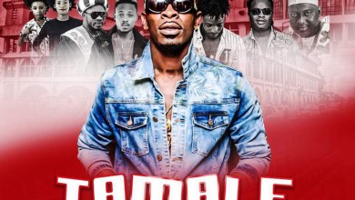 Photo of Audio: Tamale by Shatta Wale