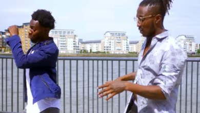 Photo of Video: Darling by Kwamz & Flava