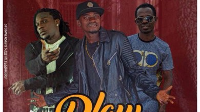 Photo of Audio: Blow by LilWin feat. Top Kay & Zack