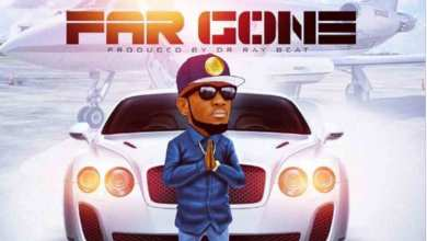 Photo of Audio: Far Gone by Loso Ranking