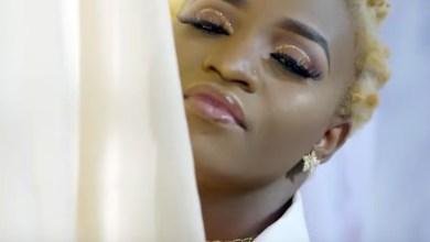 Photo of Video Premiere: Sugar Rush by Pauli-B feat. Lil Kesh