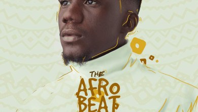 """Photo of Producer Paq readies 15 tracks """"The Afrobeat Tape"""""""