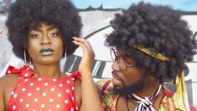 Photo of Video Premiere: Sister Girl by Bisa Kdei
