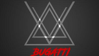 Ama Bugatti by Biszy Allstate feat. Obengfo Kwaku