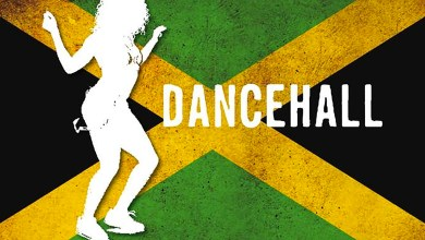 Photo of Highlife Music over Dancehall Music
