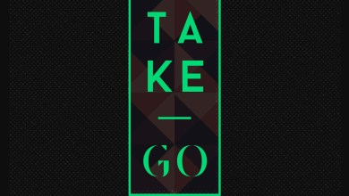 Photo of Audio: Take Go by Francis Sampah feat. EL