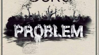 Photo of Audio: Problem (Explicit) by Guru