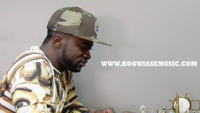 Photo of Who is Koo Wiase?