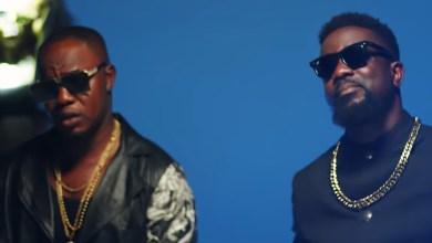 Photo of Video Premiere: Odo Mu Criminal by OB feat. Sarkodie