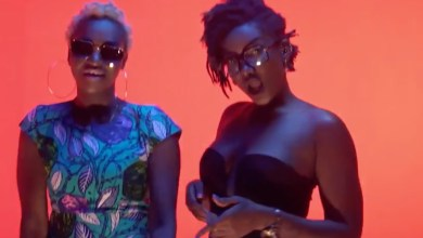 Photo of Video Premiere: Lady Don Dada remix by Pauli-B feat. Ebony