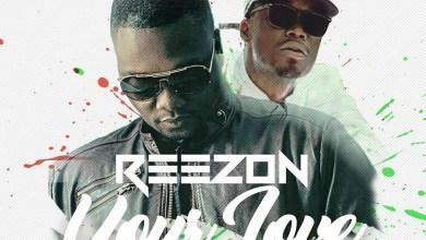 ReeZon