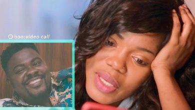 Photo of Video Premiere: Fakye by Mzbel feat. Quabena Benji