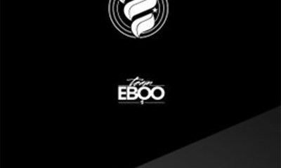 It Is Possible by Eboo