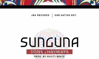 Haywaya & Sons