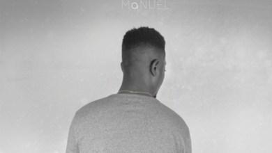 Flow Ur Mind by MaNUEL