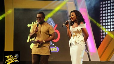 Photo of MTN Hitmaker 2017 makes 1st eviction
