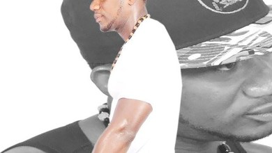 Photo of Audio: Mr. T by T-Blaze