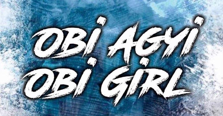 Obi Agyi Obi Girl by Captain Planet (4X4) feat. Kofi Kinaata