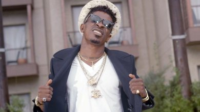 Photo of Video Premiere: Feel So Stupid by Shatta Wale