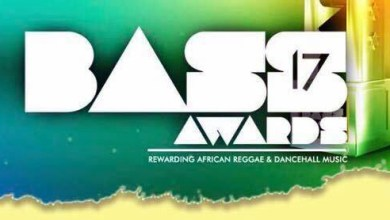 Photo of Full list of award winners at Bass Awards 2017
