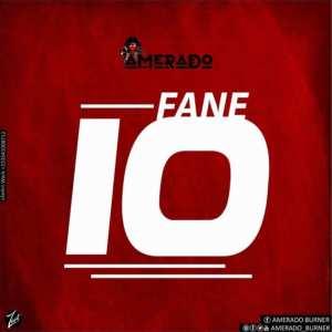 Fa Ne 10 by Amerado