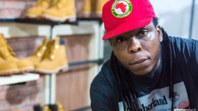 Photo of Obrafour is the best of all times says Edem